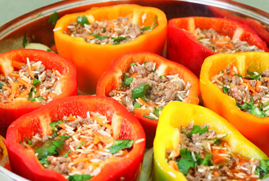 Side-to-Side-12-Awesome-&-Healthy-Side-Dishes-to-go-with-Every-Entree-photo11