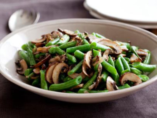 Side-to-Side-12-Awesome-&-Healthy-Side-Dishes-to-go-with-Every-Entree-photo7