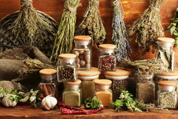 Skip-the-Salt-How-to-Use-Herbs-to-Flavor-Your-Food-MainPhoto