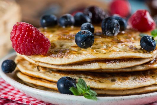 Stacking-the-Odds-10-Healthy-Pancake-Recipes-to-Make-Right-Now-MainPhoto
