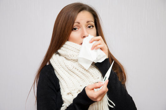 Stay-Strong-5-Key-Thing-to-Help-you-During-Cold-and-Flu-Season-photo3