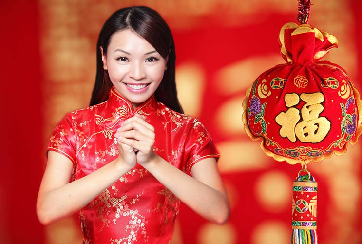 The-Chinese-New-Year-Celebration-10-Facts-About-its-History-&-Meaning-MainPhoto