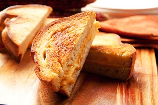 The-Comfort-Files-10-Grilled-Cheese-Recipes-to-Get-on-Now-MainPhoto