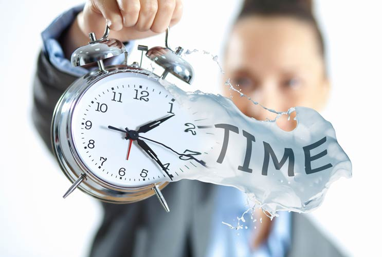 Time-Mining-How-to-Maximize-Your-Hours-Each-Day-MainPhoto