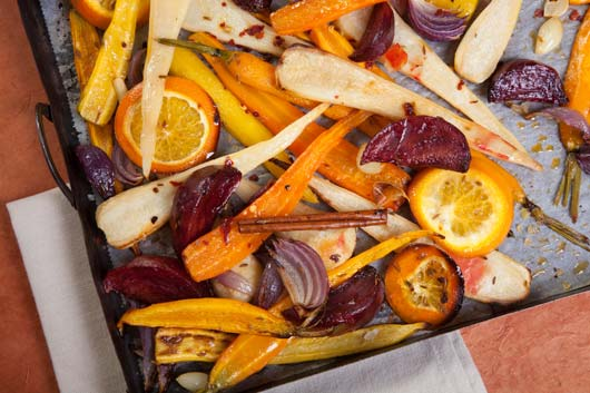Vegging-Out-in-the-Cold-10-Winter-Salads-that-Keep-Things-Cozy-MainPhoto