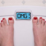 Winter-Weight-Gain-How-to-Nip-This-Problem-in-the-Bud-Right-Now-MainPhoto
