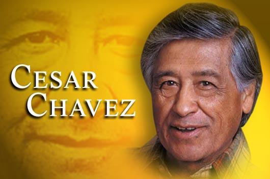 10 datos de César Chávez que tienes que saber-MainPhoto