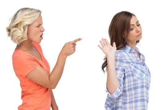 12-excusas-que-damos-para-evitar-decir-Lo-siento-photo10