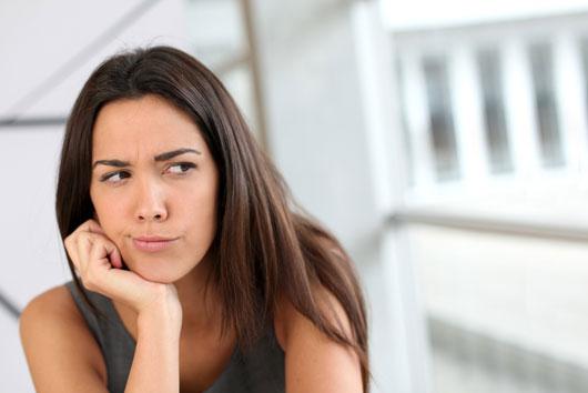 12-excusas-que-damos-para-evitar-decir-Lo-siento-photo7