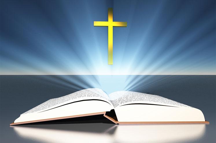 20-Versículos-de-la-Biblia-sobre-la-paciencia-MainPhoto