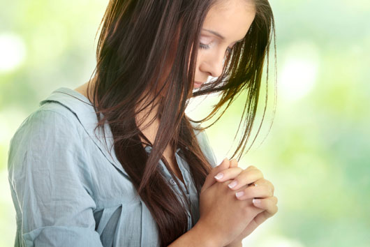 20-Versiculos-de-la-Biblia-sobre-la-paciencia-photo17
