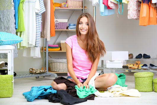 7-Tips-for-Successful-Spring-Cleaning-photo4
