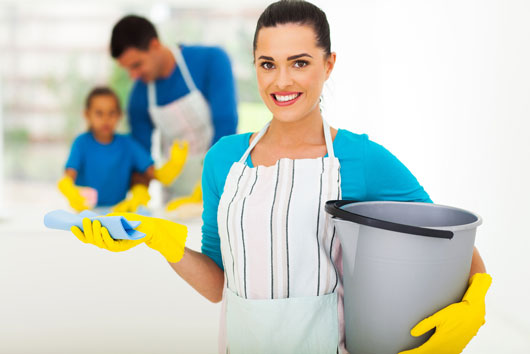 7-Tips-for-Successful-Spring-Cleaning-photo7