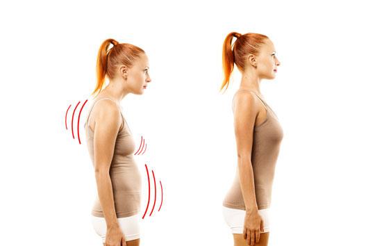 9-Razones-por-las-que-entrenar-la-flexibilidad-es-importante-photo6