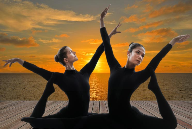 9-Razones-por-las-que-entrenar-la-flexibilidad-es-importante-Mainphoto