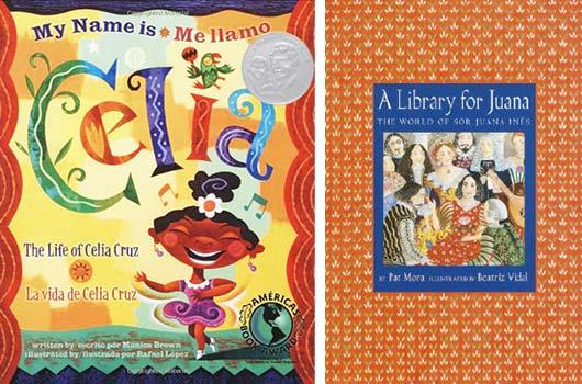 5-libros-infantiles-para-celebrar-el-mes-de-la-mujer-photo2