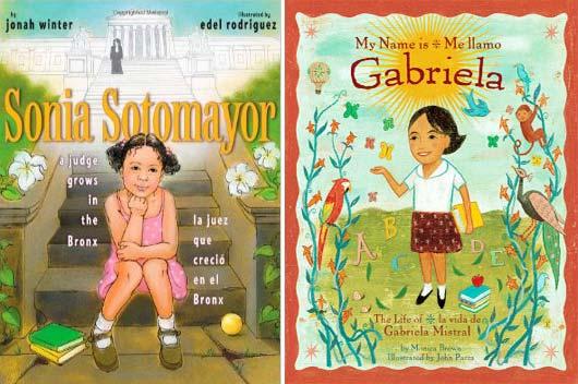 5-libros-infantiles-para-celebrar-el-mes-de-la-mujer-photo3