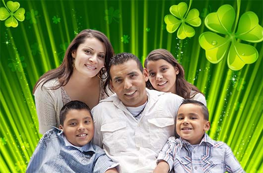 Celebrate-St.-Patrick's-Day-Latino-Style!