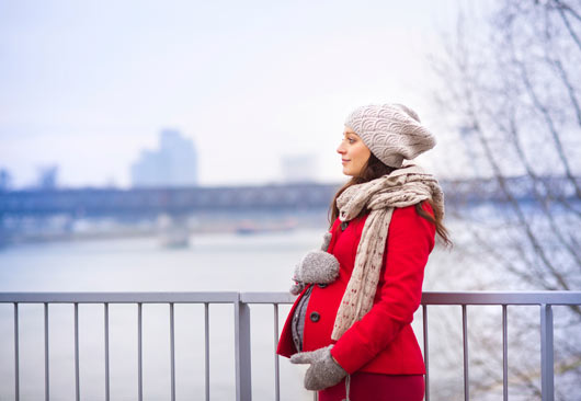 Cool-Mama-How-to-Win-at-Being-Pregnant-Through-Winter-MainPhoto
