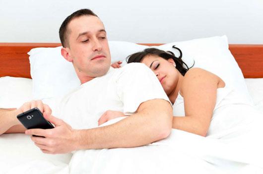 Sexo del domingo por la mañana con la esposa 2