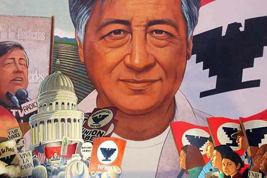 Es-Cesar-Chavez-el-Lincoln-latino-20-datos-de-Cesar-Chavez-mainphoto