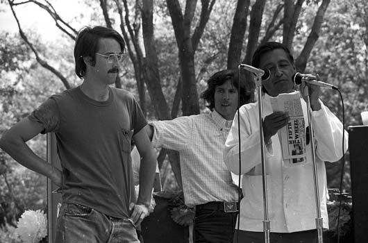 Es-Cesar-Chavez-el-Lincoln-latino-20-datos-de-Cesar-Chavez-photo1