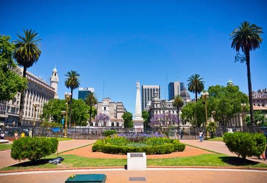 Guía de Mamiverse para buenos Aires Argentina-Photo3