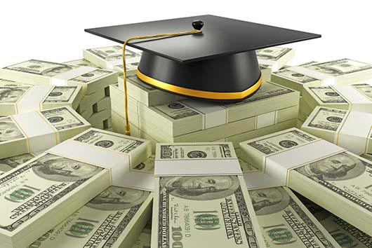 How-to-Finance-Your-Child's-College-Education-MainPhoto