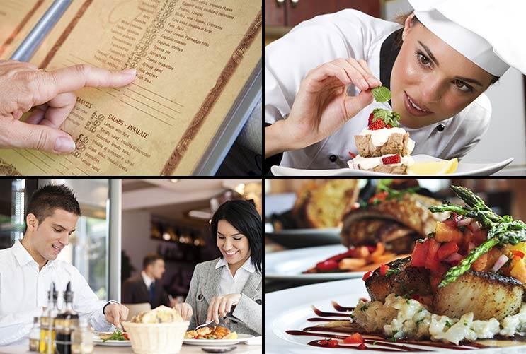 Una experiencia culinaria: Cómo elegir un restaurante según tu humor-Mainphoto