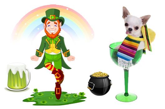 Leprechauns-y-chihuahuas-10-estereotipos-que-comparten-los-latinos-e-irlandeses-Mainphoto