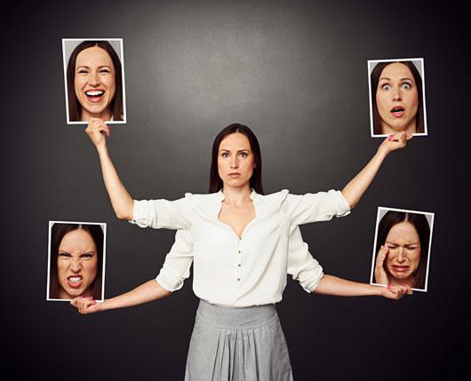 Son-las-mujeres-demasiado-emocionales-para-su-propio-bien-photo2