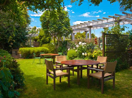 Tips-de-jardinería-para-prepararnos-para-la-primavera-photo3
