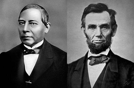 Lo-que-Benito-Juarez-&-Abraham-Lincoln-tenian-en-comun-Mainphoto