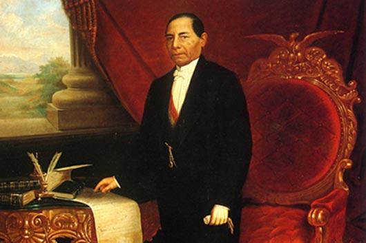 Lo-que-Benito-Juarez-&-Abraham-Lincoln-tenian-en-comun-photo2