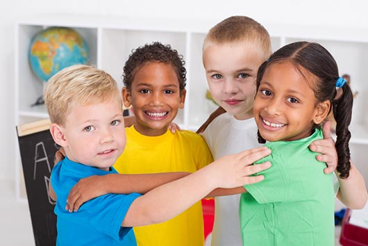 Why-We-Must-Teach-Latino-Traditions-to-Our-Kids-MainPhoto