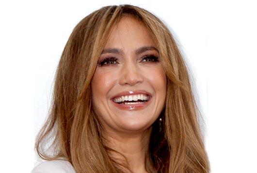 10 celebridades latinas que hacen honor a la categoría del cabello-MainPhoto