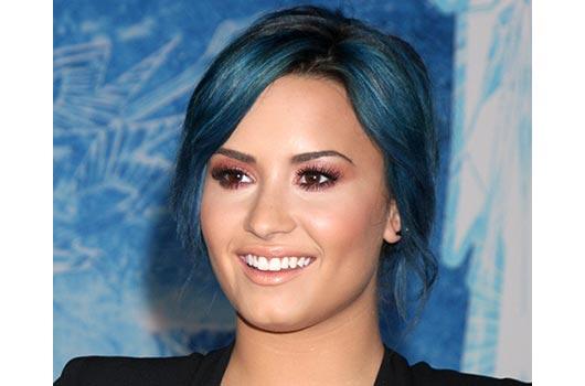 10 celebridades latinas que hacen honor a la categoría del cabello-Photo5