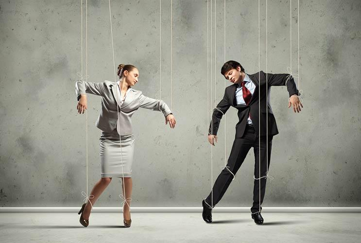 10 razones por las que el manejo del estrés es importante-MainPhoto