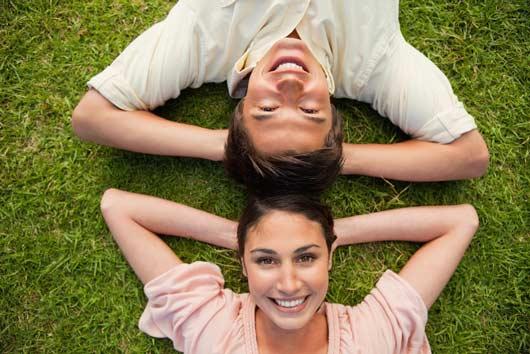 10 razones por las que las mejores amigas son mejores que los esposos-MainPhoto