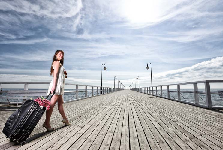 15 preguntas para planear tu próximo viaje en crucero-MainPhoto