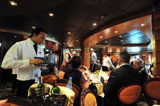 15-preguntas-para-planear-tu-próximo-viaje-en-crucero-photo11