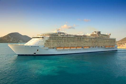 15-preguntas-para-planear-tu-próximo-viaje-en-crucero-photo5