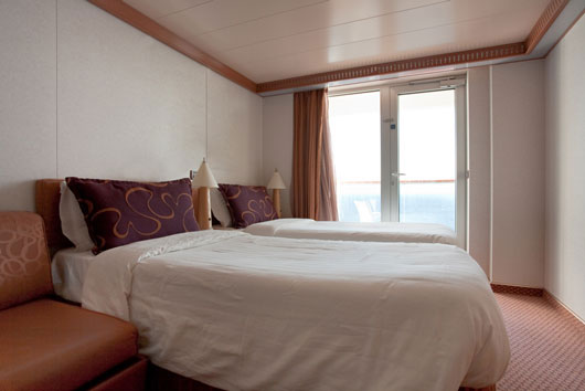 15-preguntas-para-planear-tu-próximo-viaje-en-crucero-photo7
