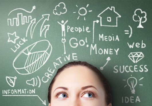 20-lecciones-de-liderazgo-para-mujeres-jóvenes-photo2