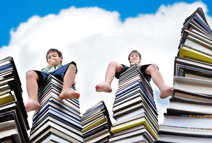 50 Libros para niños latinos que debes conocer-MainPhoto