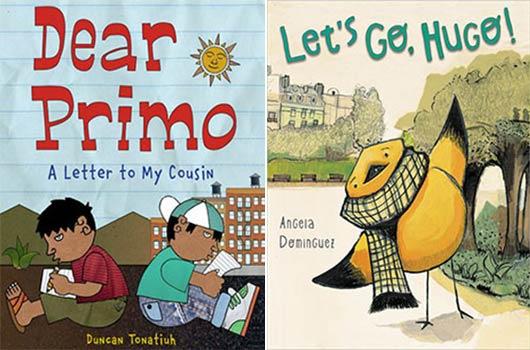50 Libros para niños latinos que debes conocer-Photo12