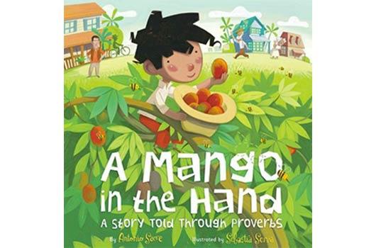 50 Libros para niños latinos que debes conocer-Photo14