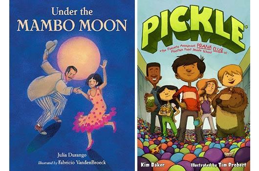 50 Libros para niños latinos que debes conocer-Photo17