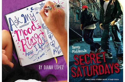 50 Libros para niños latinos que debes conocer-Photo23