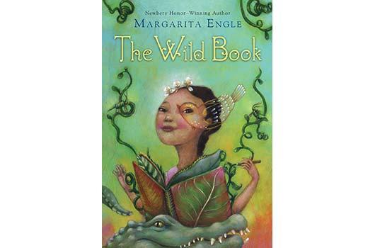 50 Libros para niños latinos que debes conocer-Photo27